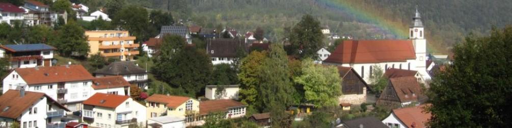 Schwäbischer Albverein   Ortsgruppe Dettingen/Hohenzollern
